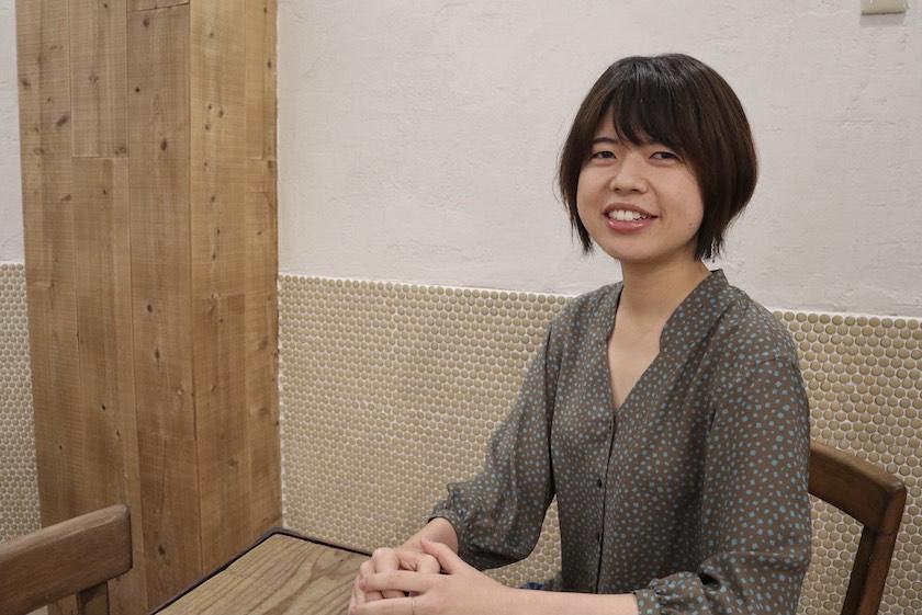 【受講者インタビュー:宮武 由佳さん】<br>その人しか知らない世界を多くの人へ届けたい 。講座を通して再発見した私のブレない想い